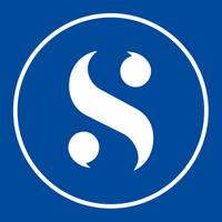 Spoke. logo