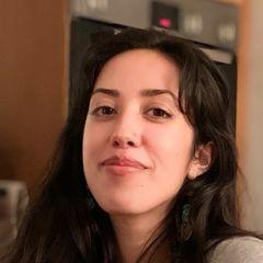 Saskia Loiola