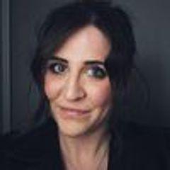 Becky Weaver