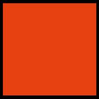 We Launch logo