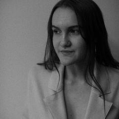 Mariya Helena Boyko
