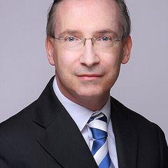 Simon Carlino