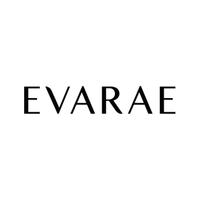 EVARAE logo