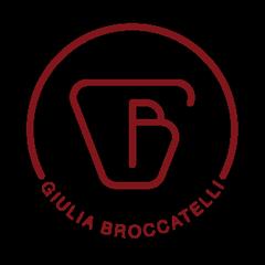 Giulia Broccatelli