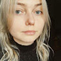 Anna Neittamo