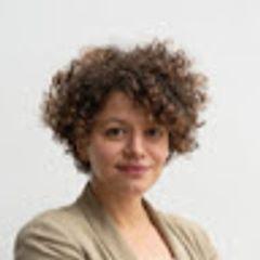 Erika De Santi