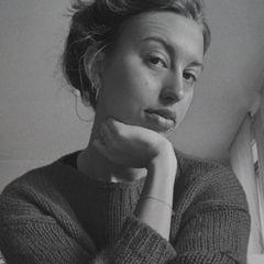 Marina Silvello