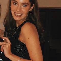 Emma Bryant