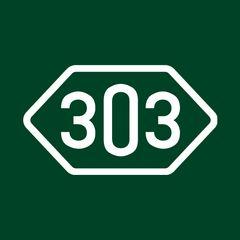 Jobs 303