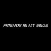 Friends In My Ends logo
