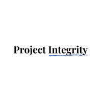 Project Integrity logo