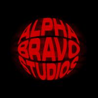 Alpha Bravo Studios logo