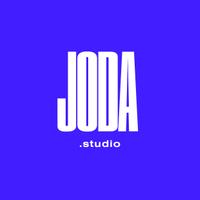 JODA.studio logo