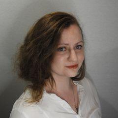 Helen Quinlan
