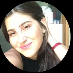 Andrea Virginia Fernandez