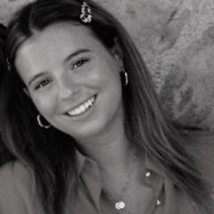 Isabella Greeno