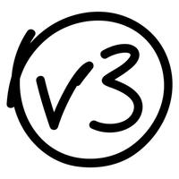 venturethree logo