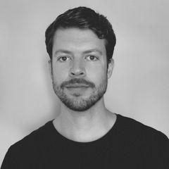 Martin Schnabl