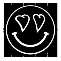 The Cause logo