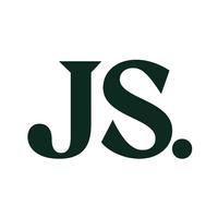 JustSo logo