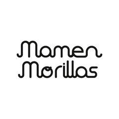 Mamen Morillas