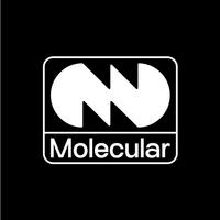 Molecular Sound logo