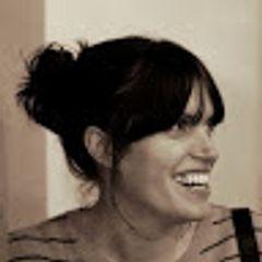 Kate Lenton
