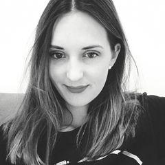 Michelle Nüssli