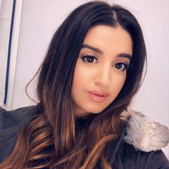 Isabel Khan
