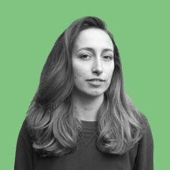 Beatrice Duguid Cox