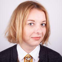 Elodie Nowinski
