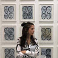 Clara Rodorigo