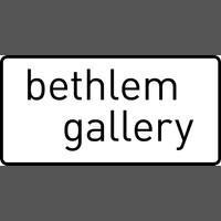 Bethlem Gallery logo