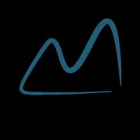 Life Startup logo