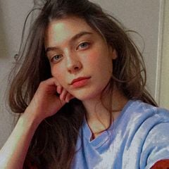 Sabina Mowich