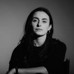 Dominika Besińska