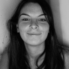 Marta Madeira