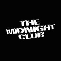 The Midnight Club logo