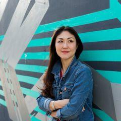 June Mineyama-Smithson