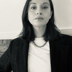 Beatrice Tamagnini