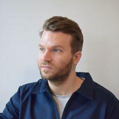 Daniel Hubbard