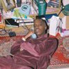 Gabin Kongolo
