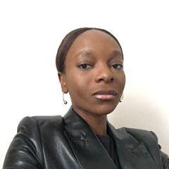Daphine Bikaba