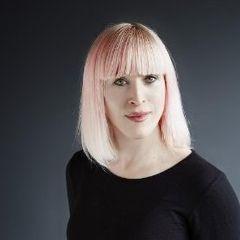 Lorraine Blatt