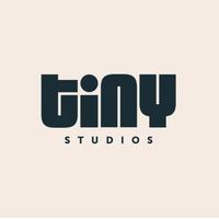 Tiny Studios logo