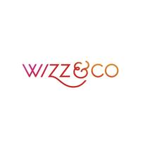 WIZZ&CO logo