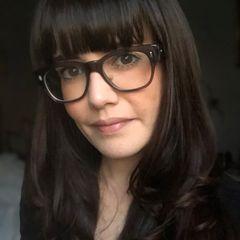Jess Fleming