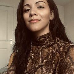 Lara Bean