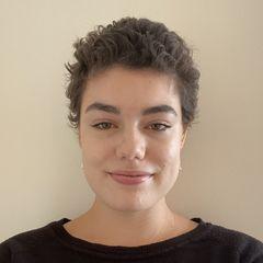 Charlotte Holah