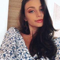 Charlotte Kitromilides